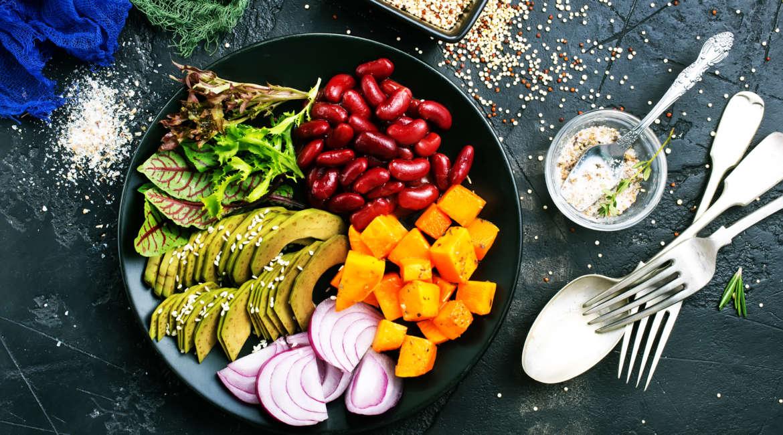 Customized Diet Plans